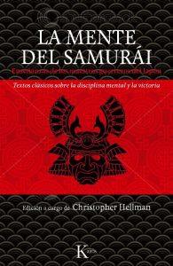 Los mejores libros sobre samuráis | Su vida, ética y su filosofía